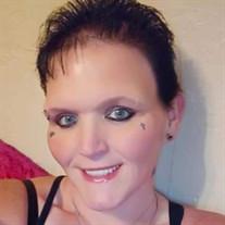 Ms. Carrie Lynn Wiseman