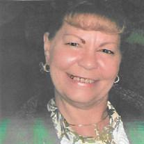 Deborah Lee Shandrick