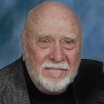 Robert Lafayette Williams