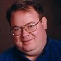 James Melvin Simmerman