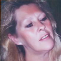 Jacqueline K. Stone