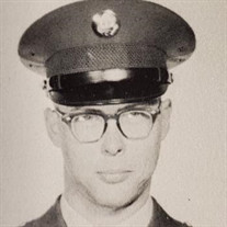 Douglas H. Bailey