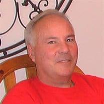 John Riggs Murdock