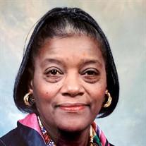 Mrs. Jessie D. Conerly