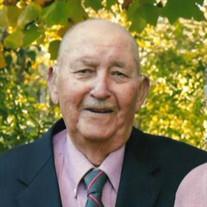 Raymond W Newsom