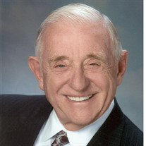 Dr. Robert P. Gardner