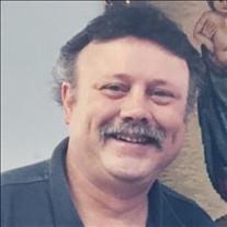 Doug E. Baucom