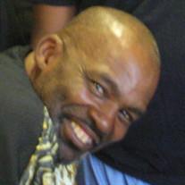 Daryl S. Scott