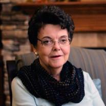 Karen Zigler