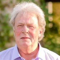 Roy Jay Thornton