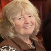 Deborah Ann Barbare
