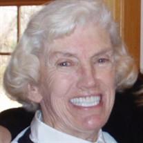 Vivian L. Volk