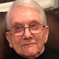 John R Fleming