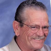 Vernon Lee Westmoreland