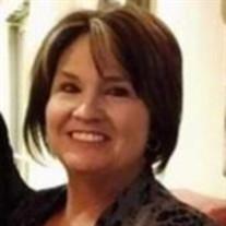 Rhodena Lynn Graham Hooper