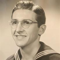 Reginald R. Perrotte