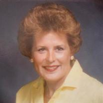 Joyce Elaine Tenerelli-Climie