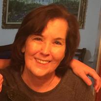 Sheryl Lynn Wolf