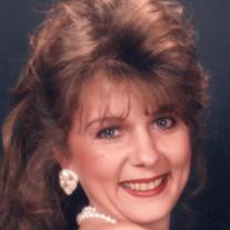 Liza M. (Batchelor) Rocehleau