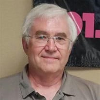 Joel R. Hermann