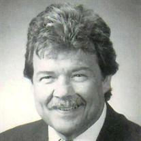 "Richard ""Dick"" Leroy Elmer"