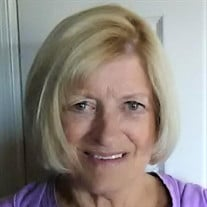 Jessica A. Romanoff