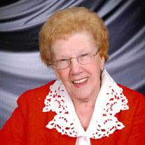 Bernice Kielan