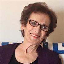 Daphne Beardman