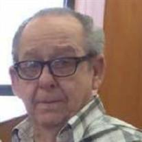 Larry E. Robinson