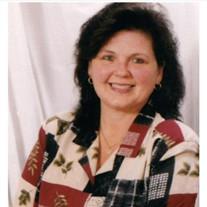 Velma Jean Burroughs