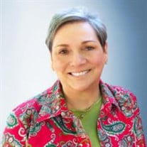 Karen Sterrett