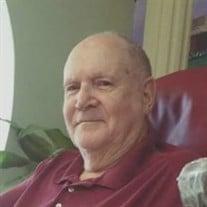 Delbert Leroy Blanchard