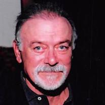 Jack Bjazevich