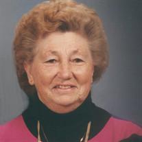 Ruby I. Ferguson