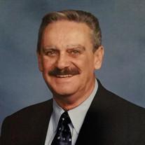 James Howard Firehock Jr