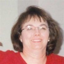 Laurel A. Weck (Riedell)