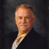 John Wayne Rogers