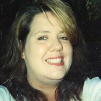 Shannon Renee Sullivan Abele