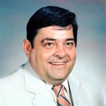 Raymond C. Miller Sr.