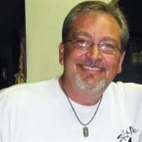 Russell Charles Rankin Jr