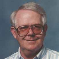 Mr. Norbert Bartosiewicz