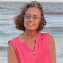 Sherrie Jo Perry
