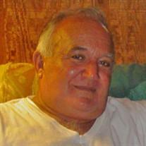 Arthur J. Pizani Jr.