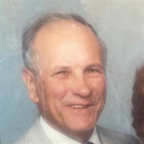 John Lefko
