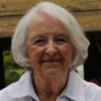 Mary K. Martin