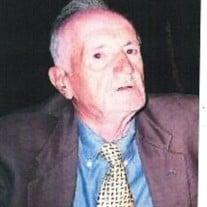 James M. Kazes  aka Dimitrios M. Kazas