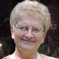 Glenda L. Vanderkolk