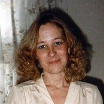 Theresa Dawn Smith