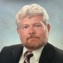 Robert Charles Hemmerle