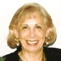 Dolores L. Calenda